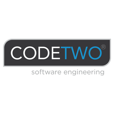 Code Two Logo